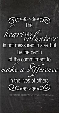 Volunteer 7.jpeg