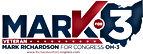 Logo Mark 3 b.jpg