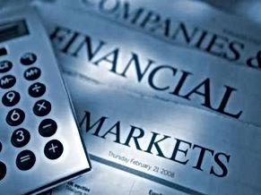Financial Mkts.jpg