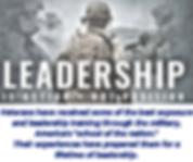 Leadership 2.png
