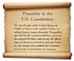 PreAmble 1.jpg