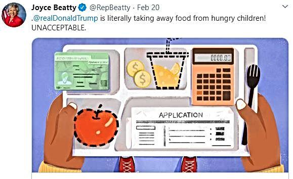 Beatty 2-20-a.JPG