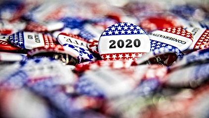 Vote 2020 1.jpg