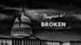 Broken Congress with disclosure.png