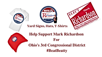 Yard Signs, Hats, T-Shirts 22.png