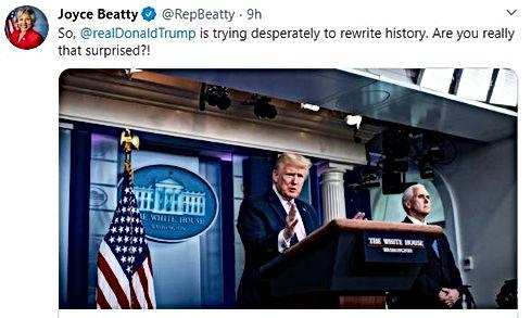 Beatty 4-17-a.JPG