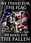 We stand for the flag.png
