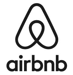 airbnb_logo-(b&w)