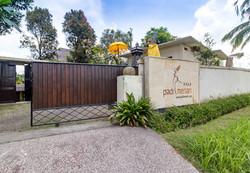 Villa Padi Menari