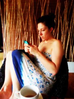 Erica M - Gaggiano, Italy