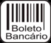 boleto-bancario.png