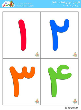 Tootee, Tootee TV Farsi, Persian,  Persian Alphabet, Farsi Alphabet, Iranian language,  طوطی تی وی، طوطی،  الفبا،  الفبای فارسی،  الفبای دری،  اعداد فارسی،  کلمات فارسی،  حیوانات