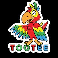 parrot TM Master .png