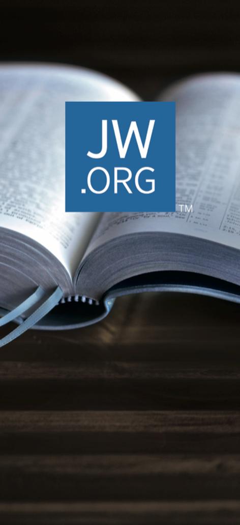 JW org (Vertical)