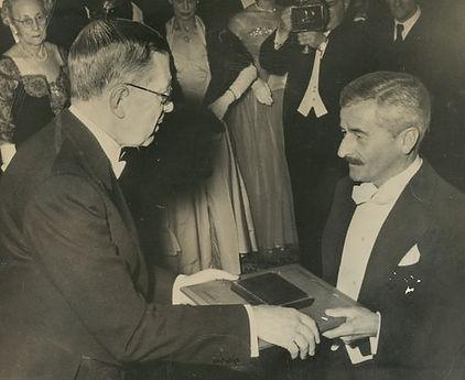 1 Faulkner Nobel.jpeg
