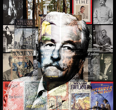 Faulkner PHOTO WEBSITE _edited.jpg