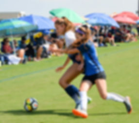 The SoCal Sports Complex, soccer, Lacrosse, Auto Shows, RV Shows, Ultimate Frisbee, 5K Races, premier amateur athletic facility, 20 full-size soccer fields, 52.5 acres, Oceanside, CA, Sudberry Properties