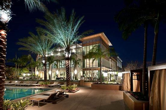 Circa 37, Civita, award-winning neighborhood, 306 apartment homes, luxury, garden style, Mission Valley, Sudberry Properties