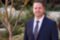 Matt Croft,  Vice President/Sr. Project Manager, Sudberry Properties