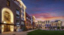 Sudberry Properties, Portfolio, Residential
