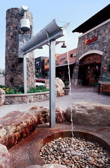 EastLake Village Marketplace, retail shopping, entertainment, restaurants, Jamba Juice, Starbucks, EastLake Parkway at Otay Lakes Rd., Chula Vista, CA 91914/91915, Sudberry Properties