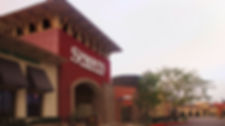 Sudberry Properties, Portfolio, TheMarketplace at Santee