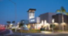 Sudberry Properties, Portfolio, Breakwater