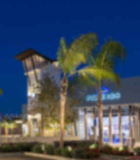 Breakwater Town Center, retail shopping, entertainment, restaurants, hotel, 101-room Hampton Inn Hotel, 9th Street & Highway SR-75, Imperial Beach, CA 91932, Sudberry Properties
