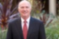 Thomas W. Sudberry Jr., Chairman, Sudberry Properties