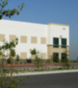 Otay Ranch Business Park, 392,000-square feet of industrial space and an additional 5,000-square feet of retail, Otay Mesa area of Chula Vista CA, Sudberry Properties