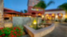 Sudberry Properties, Portfolio, Palomar Commons