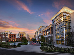 Sudberry Properties' Civita Apartment Communities Honored by the SoCal Rental Housing Association