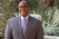 Estean H. Lenyoun, Partner/Urban Development, Sudberry Properties
