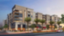 Purl, Civita, mixed-use community, luxury apartments, retail, fine dining, shopping, Mission Valley, Sudberry Properties