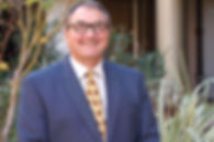 George M. Yermanos, CSM, Vice President/Director of Property Management, Sudberry Properties