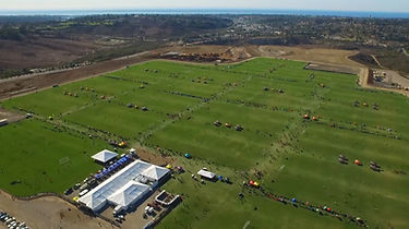Sudberry Properties, Portfolio, SoCal Sports Complex