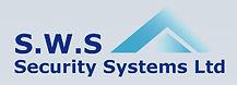 SWS Security Systems Ltd logo