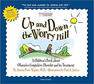 Up and Down the Worry Hill