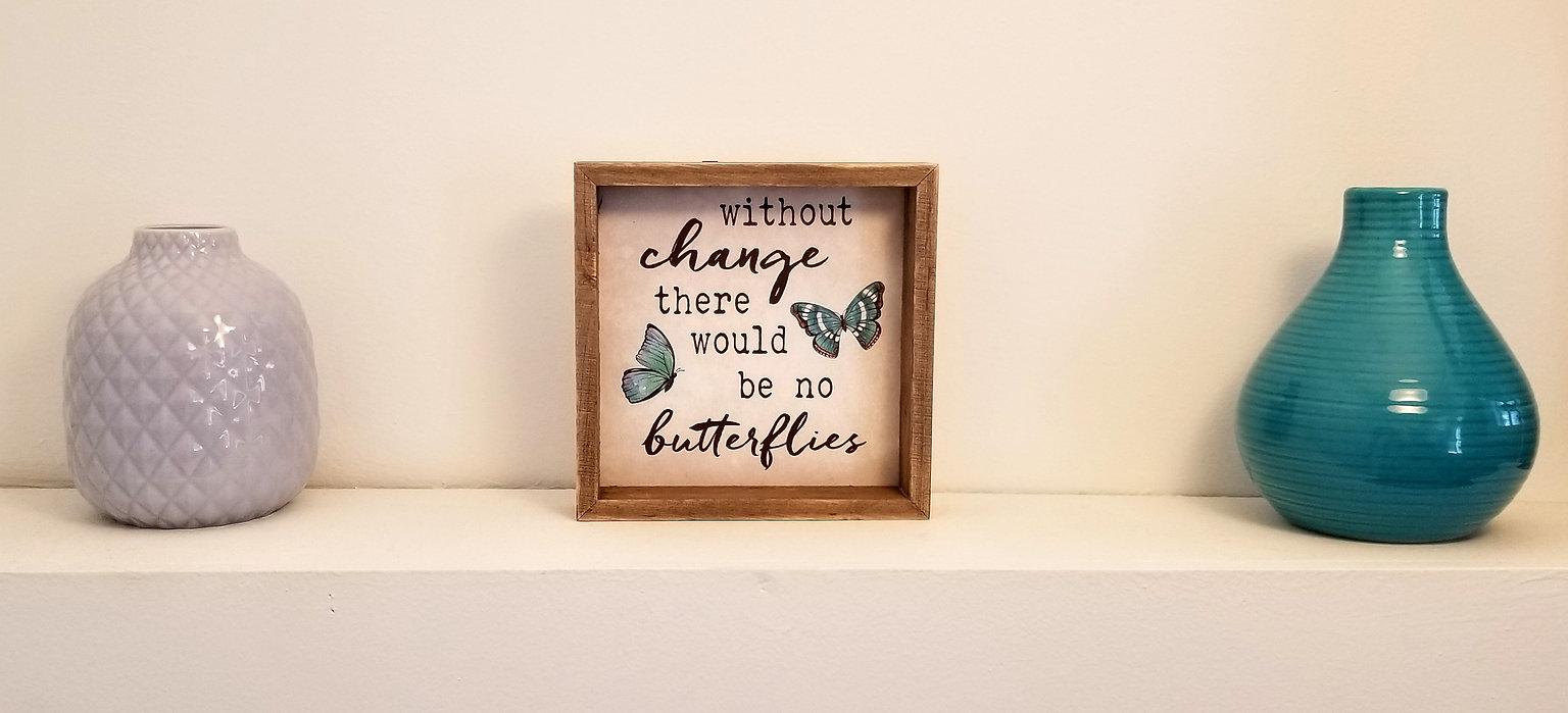change.jpg