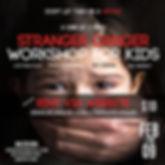 STRANGER DANGER 2019 ig flyer.jpg