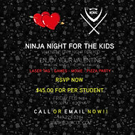 VDAY NINJA NIGHT IG FLYER.jpg