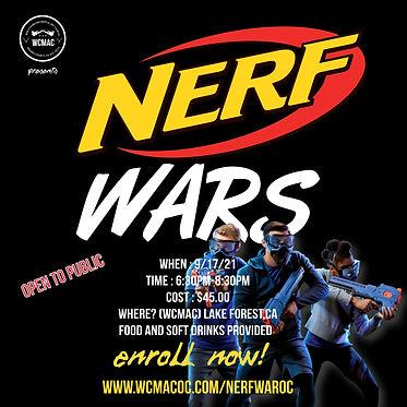 2021 nerf wars.jpg