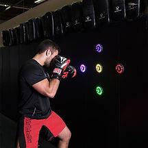 fitlight-trainer-004_grande.jpg