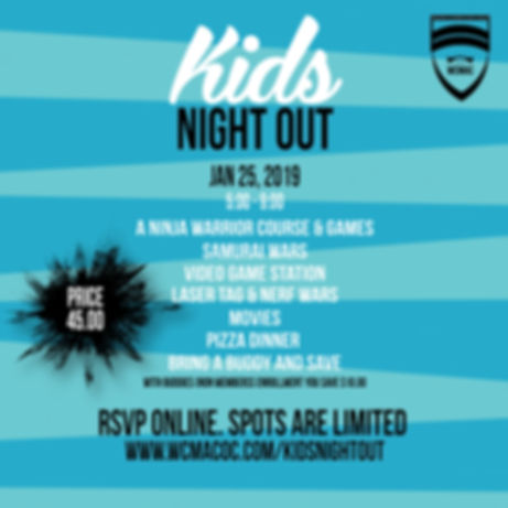Kids Night Out Ig with price 2019.jpg