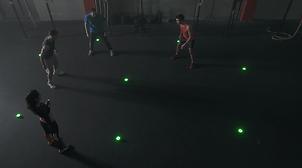 blazepod-the-flash-reflex-training-syste