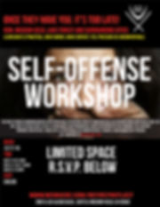 self offense workshop 2019.jpg