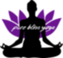 pure bliss yoga logo2.png