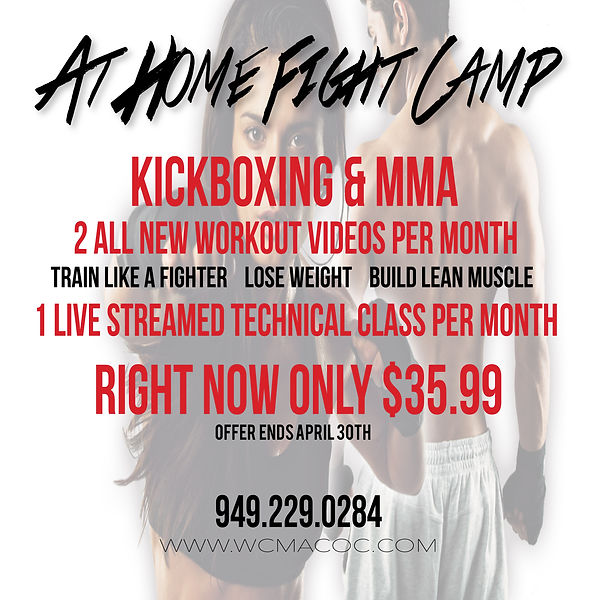 at home fight camp flyer.jpg