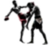 mma_land_guys.png