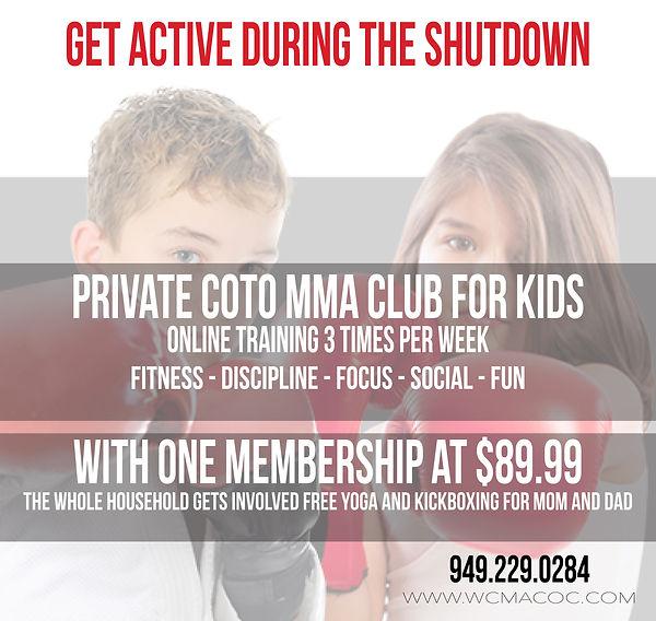 private coto club mma.jpg